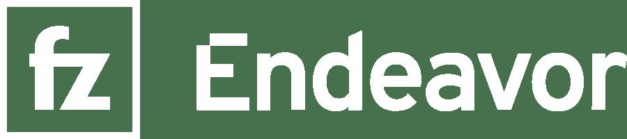 FZ_Endeavor_logo lockup_4x-min