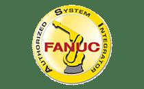 https://www.feyenzylstra.com/wp-content/uploads/2019/09/FZ_SITE_PARTNER_LOGOS_Fanuc.png