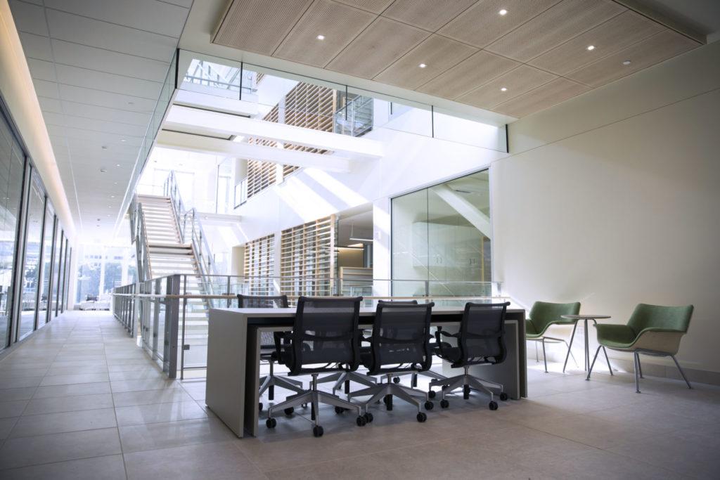 MSU, university design assist services