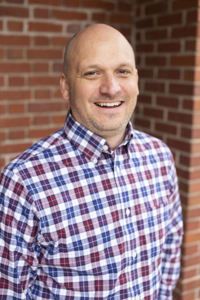 Matt Kurlinski