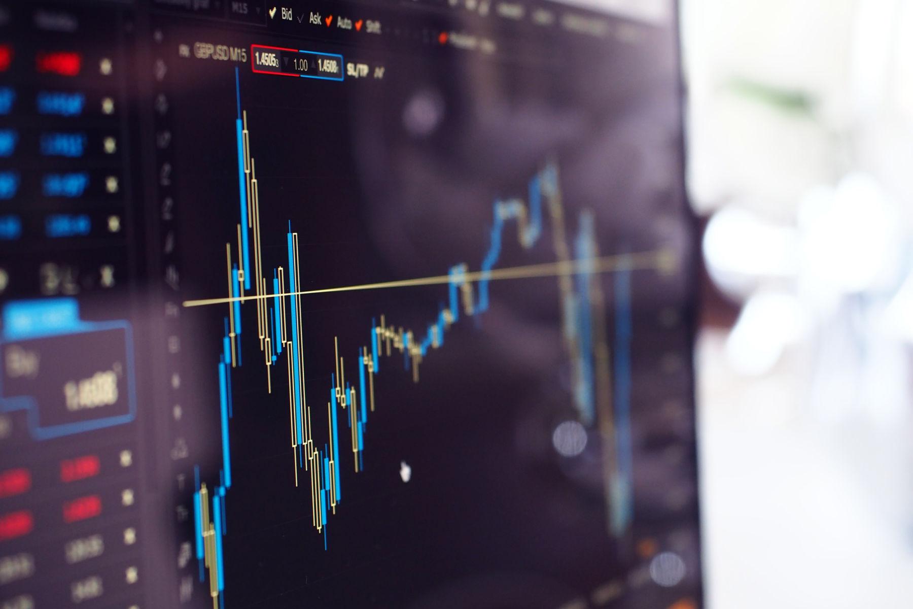 Predictive analytics & health monitoring systems