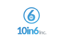 10in6