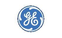 GE Industrial tech partner