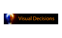 Visual Decisions Industrial tech partner