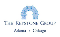 Keystone Group