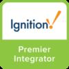 Ignition Premier Status