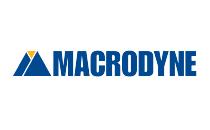 Macrodyne