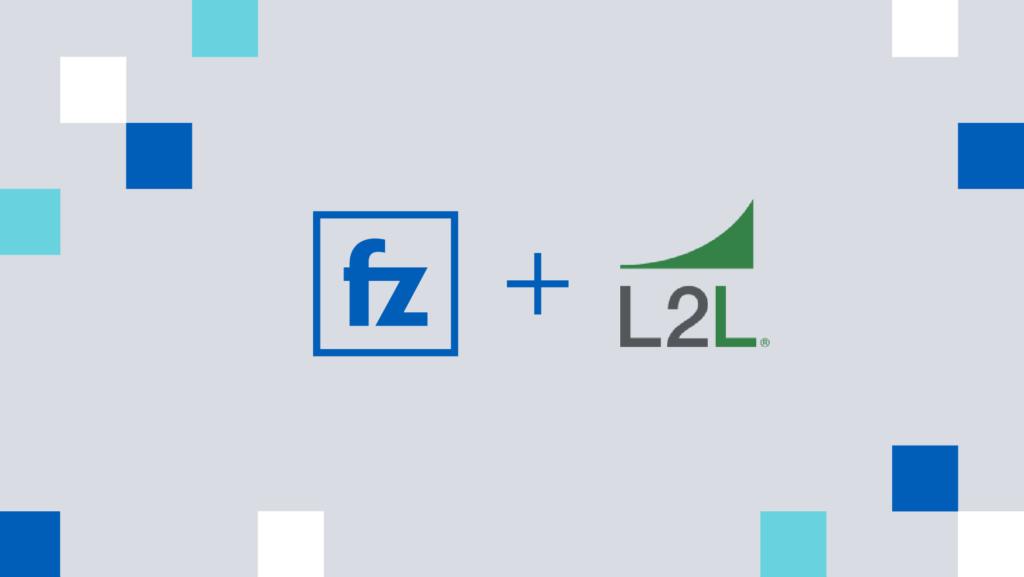 FZ + L2L background