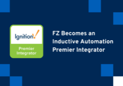 FZ Ignition Premier Integrator